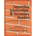 supporting intermediate and secondary readers