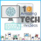 theawesomer.com videos and activities