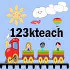 123kteach