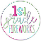 1stgradefireworks