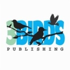 3 Birds Publishing