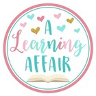 A Learning Affair