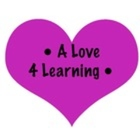 A Love 4 Learning