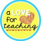 A Love for Teaching