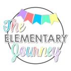 A New Teacher's Journey