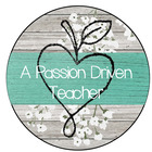 A Passion Driven Teacher