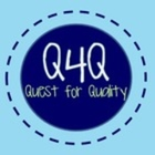 A Quest for Quality