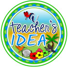 A Teacher's Idea