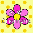A W Creations