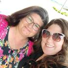 ABC123Kindergarten 