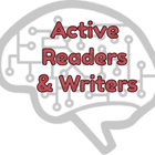 Active Readers and Writers