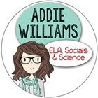 Addie Williams