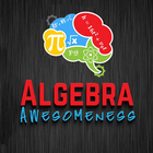 Algebra Awesomeness Warehouse