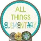 All Things Elementary