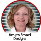 Amy&#039;s SMART Designs
