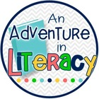 An Adventure in Literacy