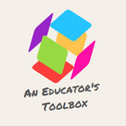 An Educator&#039;s Toolbox