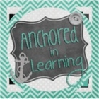 Anchored in Learning