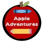 Apple Adventures