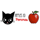 Apples to Pommes