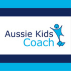 Aussie Kids Coach