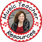 Aussie Music Teacher