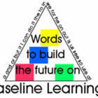 Baseline Learning