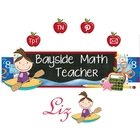 Bayside Math Teacher