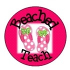 Beached Teach