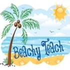 BeachyTeach