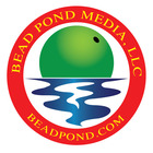 Bead Pond Media