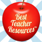 Best Teacher Resources