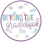 Beyond the Gradebook