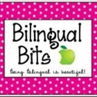 Bilingual Bits