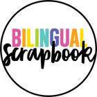 Bilingual Scrapbook