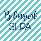Bilingual Speech and Language