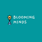 Blooming Minds