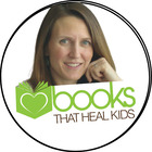 Books That Heal Kids