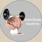 Brain-Break Academy