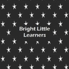 Bright Little Learners