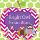 Bright Owl Education