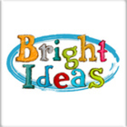 Bright-Ideas