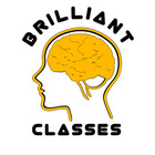 Brilliant Classes- Science-Math and ELA