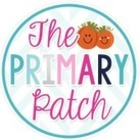 Bryn Even-The Primary Patch