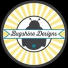 Bugshine Designs by Bethany Burgess