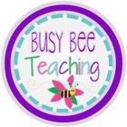Busy Bee Teaching