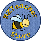 BZTeacher