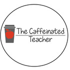 Caffeinated Teacher