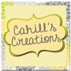 Cahill's Creations