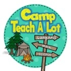 Camp Teach A Lot